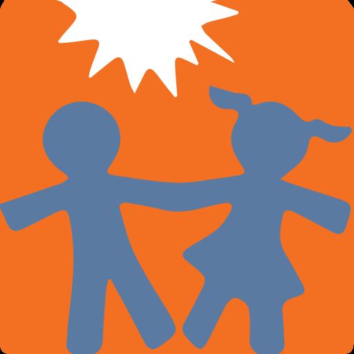 Taigum Child Edu-Care Logo