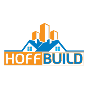HoffBuild Pty Ltd Logo